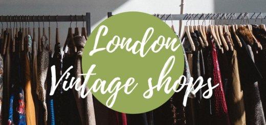 london vintage shops-headpic