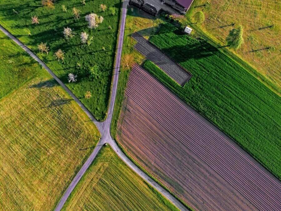 pic-farm